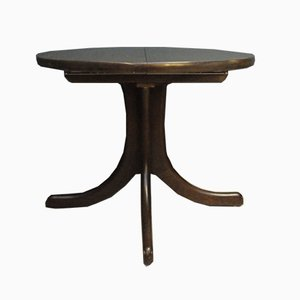 Extendable Table from Lübke