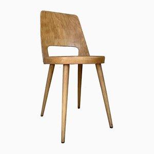 Mondor Chair by Jomain Baumann for Baumann, 1950s