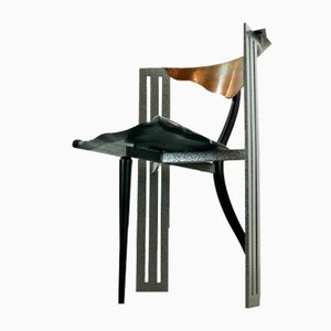 Ota Otanek Chair by Borek Sipek for Vitra, 1988