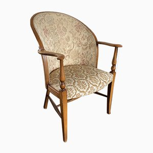 Vintage French Lady Chair, 1900s