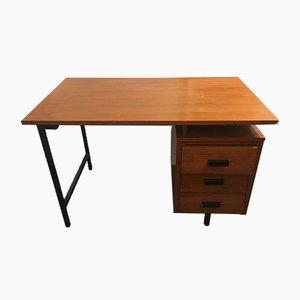 Desk by Pierre Guariche, 1960s