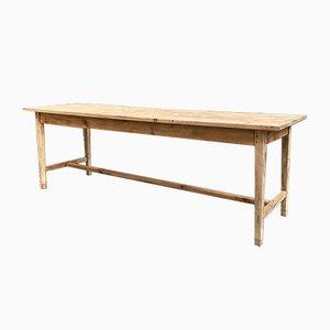 Table, 20th-Century