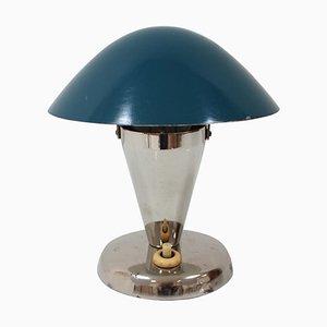 Bauhaus Table Lamp, 1930s