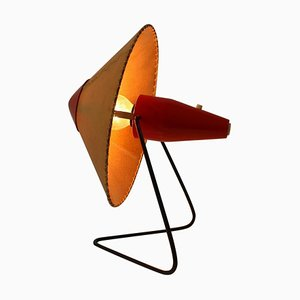 Table or Wall Lamp by Helena Frantova, 1950s