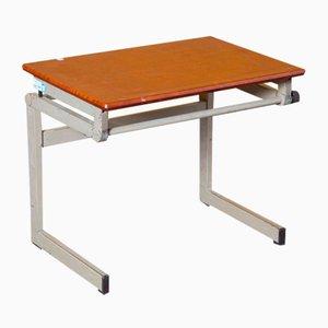 Student School Desk Drafting Table
