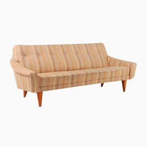 Scandinavian Bra Bohag Sofa from DUX, 1950s