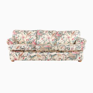 3-Seater Sofa in G P & J Baker Fabric from Bröderna Andersson