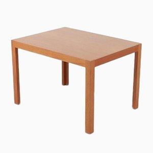 Side Table by Rud Thygesen and Johnny Sørensen for Botium / Magnus Olesen