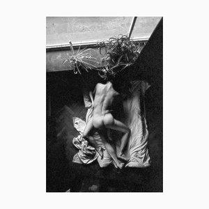Marek Gardulski, Untitled, 1983