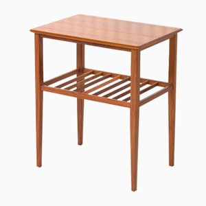 Scandinavian Table