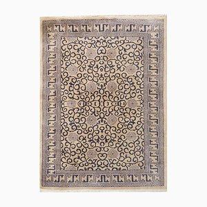 Russian Carpet, 1980s