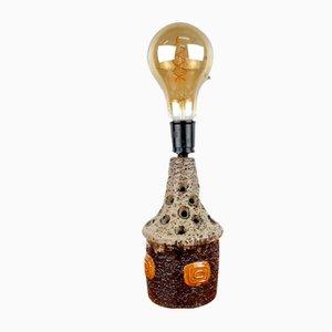 Danish Lamp from Loholt