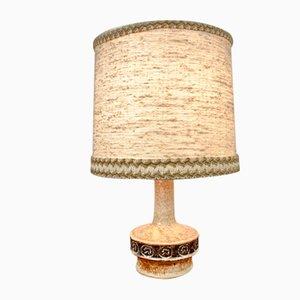 Danish Lamp by Jette Hellerøe