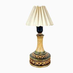 Table Lamp by Jette Hellerøe