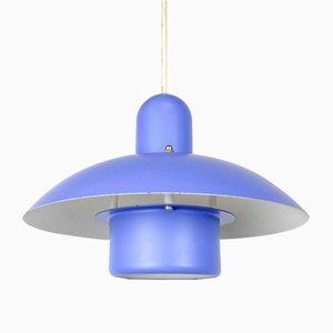 Pendant Lamp from Form Light Denmark