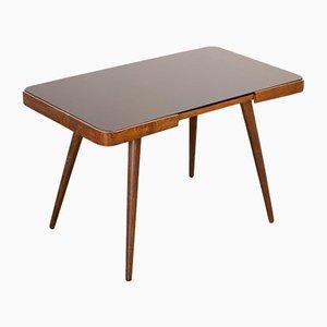 Coffee Table by Jiří Jiroutek