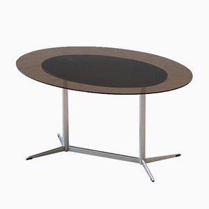 Vintage Table, 1970s