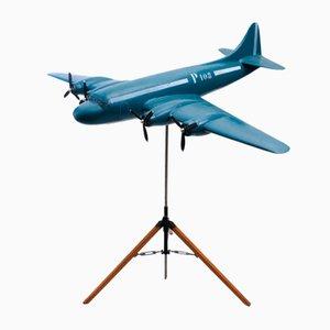 P108 Aircraft Display Model, 1940s