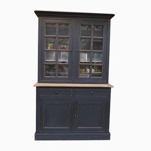 Birch 2 Bodies Cabinet