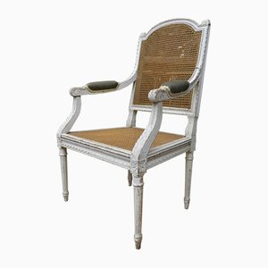 Louis XVI Style Former Chair, 1900s