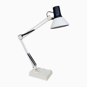 Late Mid-Century Italian Angle Lamp from Micro Mark