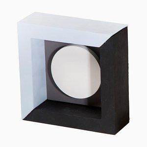 Mould for Bowl by Theodora Alfredsdottir