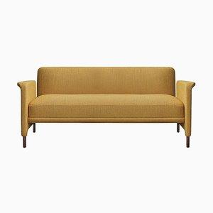 Carson Sofa by Collector