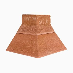 Pyramide Nomad Jar by Gilles & Cecilie