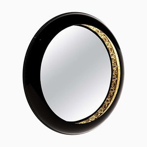 One Ring Mirror