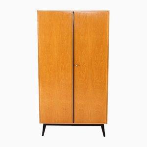 Wardrobe by Rudolf Frank