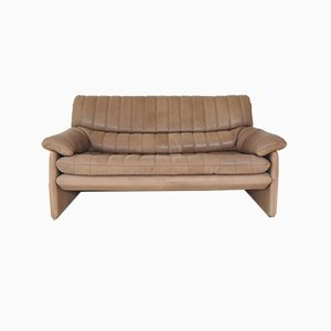 DS 86 2-Seater Sofa from De Sede