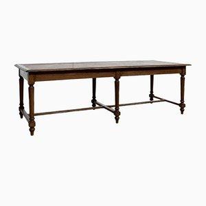 Large Draper's Table, 1930s