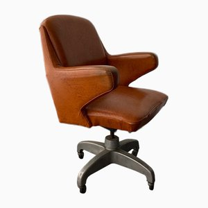 Desk Chair, 1960s