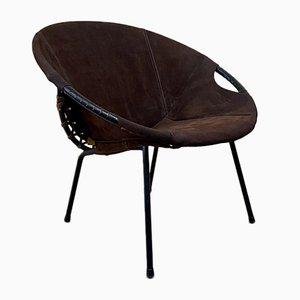 Balloon Chair from Lush & Co