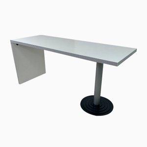 Italian Desk from Driade, 1980s