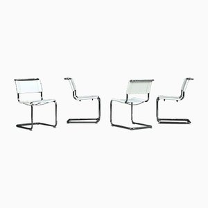S33 Classic Chair from Thonet