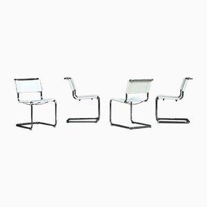 S33 Classic Stuhl von Thonet