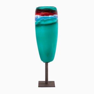 Lamp by Massimo Vignelli