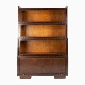 American Bookcase