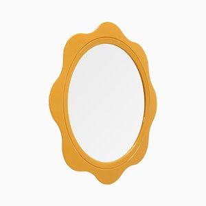 Specchio Mid-Century di Makisen Kuvastin Oy