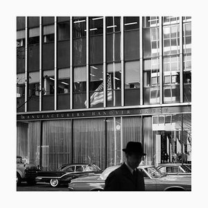 Karol Kallay, Reflection Around, 1965