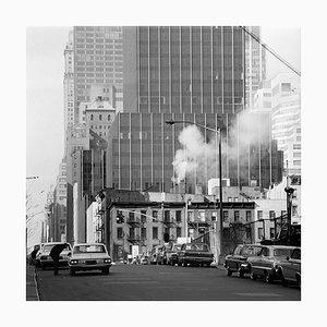 Karol Kallay, Early Morning, 1965