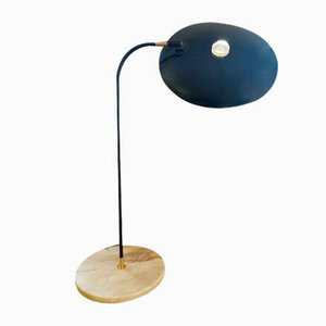 Table Lamp from Fase