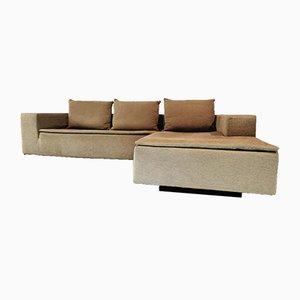 Casa Lap Corner Sofa from Giorgio Armani