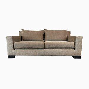English Sofa from Giorgio Armani