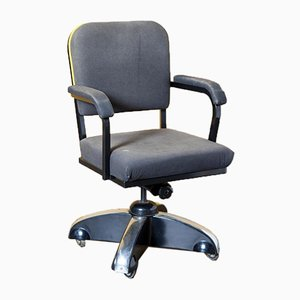 Kingsit Office / Desk Chair from Ahrend