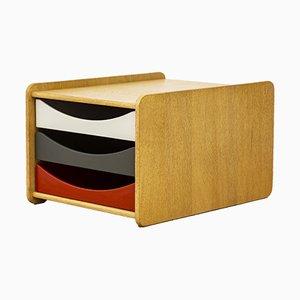 Desk Organizer by Børge Mogensen From Karl Andersson & Söner
