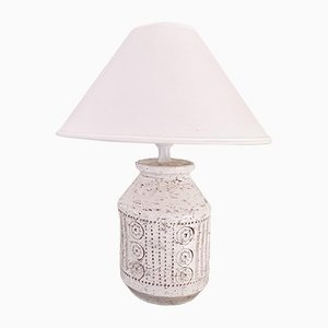 Stoneware Table Lamp from Bitossi