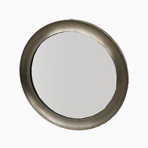 Large Narcisso Mirror by Sergio Mazza for Artemide, 1960s
