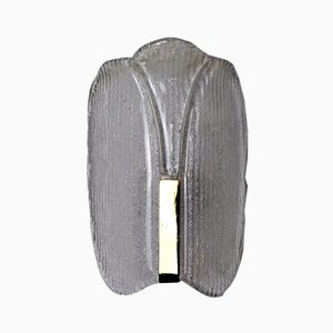 Sconce by Carl Fagerlund, Austria, 1970s